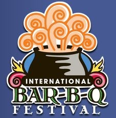 Are You Ready for. . .The BBQ Festival?