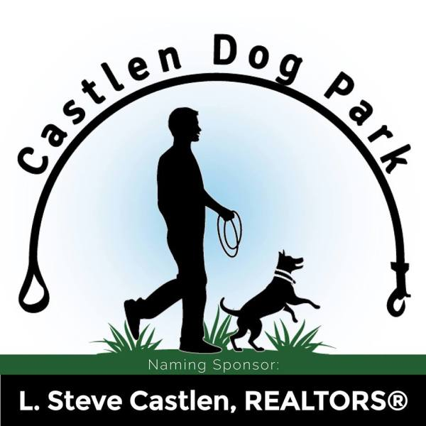 Catching Up with. . .The Castlen Dog Park!