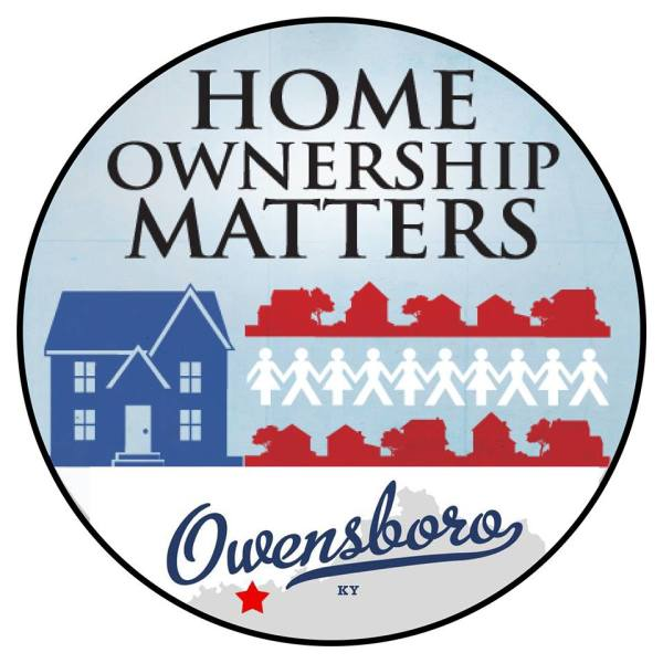 Discover. . .The Home Ownership Matters Fair!