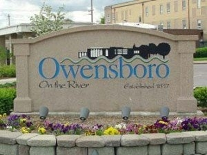 Discover. . .The Top 10 Things to Do in Owensboro!