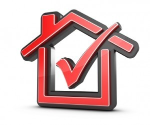 Discover. . .A Home Buyer's Checklist!