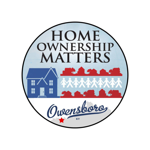 This Saturday. . .The Home Ownership Matters Fair!