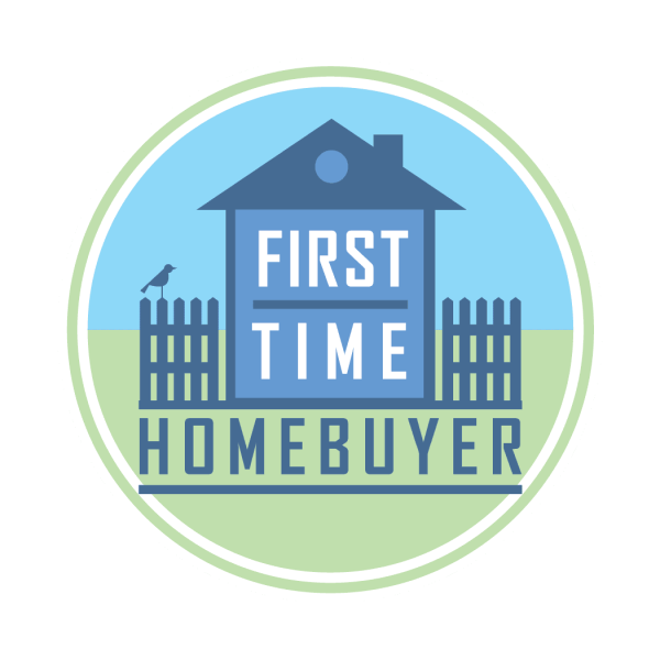 The 101. . .For First Time Home Buyers!